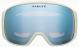 Горнолыжная маска Oakley Flight Tracker XL heathered grey balsam/prizm snow sapphire iridium 1