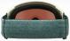 Горнолыжная маска Oakley Flight Tracker XL heathered grey balsam/prizm snow sapphire iridium 2