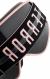 Маска Terror Snow Spectrum pink/black (2021) 1