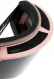 Маска Terror Snow Spectrum pink/black (2021) 2