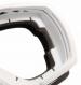 Маска Shred Rarify Laser - CBL Blast Mirror (VLT 20%) 4