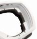 Маска Shred Rarify grey - CBL Plasma Mirror (VLT 15%)+CBL Sky Mirror (VLT 45%) (2020) 3