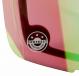 Маска Shred Simplify Bluebird - CBL Plasma Mirror (VLT 15%)+CBL Sky Mirror (VLT 45%) (2020) 3