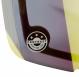 Маска Shred Simplify Bigshow navy/rust - CBL Hero Mirror (VLT 14%) + CBL Sky Mirror (VLT 45%) (2020) 3