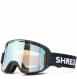 Маска Shred Amazify black - CBL Sky Mirror (VLT 45%) (2021) 1