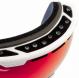 Маска Shred Smartefy Vegas - CBL Blast Mirror (VLT 20%) (2020) 4