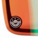 Маска Shred Monocle Cloudbreak - CBL Plasma Mirror (VLT 16%) (2020) 3