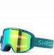 Маска Shred Nastify Aqua - CBL Plasma Mirror (VLT 16%) (2020) 1