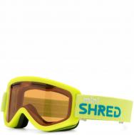 Маска Shred Wonderfy Mini - Caramel (VLT 53%) (2020)