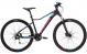 Велосипед Kross Lea 8.0 (2021) 1