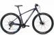 Велосипед Format 1211 29 фиолетовый (2021) 1