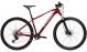 Велосипед Kross Level 6.0 (2021) 1