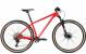 Велосипед Format 1122 красный (2021) 1