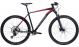 Велосипед Kross Level 8.0 (2021) 1