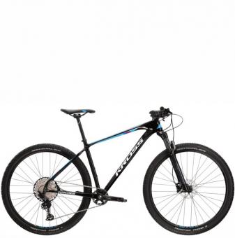 Велосипед Kross Level Tokyo (2021)