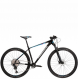 Велосипед Kross Level Tokyo (2021) 1