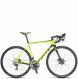 Велосипед Scott Addict RC 10 (2019) 1