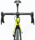 Велосипед Scott Addict RC 10 (2019) 2