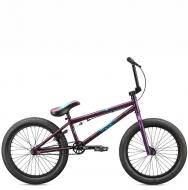Велосипед BMX Mongoose Legion L40 (2021)