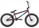 Велосипед BMX Mongoose Legion L40 (2021) 1