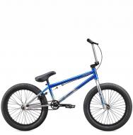 Велосипед BMX Mongoose Legion L60 (2021)