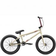 Велосипед BMX Mongoose Legion L80 (2021)