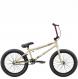 Велосипед BMX Mongoose Legion L80 (2021) 1