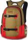 Сноубордический рюкзак Dakine Mission 25L Gifford 1