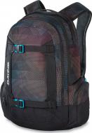Сноубордический рюкзак Dakine Womens Mission 25L Stella
