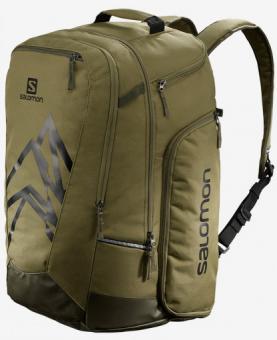 Сумка для ботинок Salomon Extend Go-To-Snow Gearbag