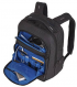 Рюкзак городской Thule Crossover 2 Backpack 20L 2