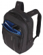 Рюкзак городской Thule Crossover 2 Backpack 20L 3
