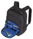 Рюкзак городской Thule Crossover 2 Backpack 20L 4