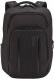 Рюкзак городской Thule Crossover 2 Backpack 20L 1