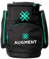 Рюкзак Augment Race Bag