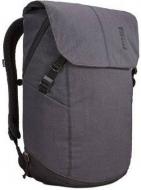 Рюкзак городской Thule Vea Backpack 25L black
