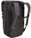 Рюкзак городской Thule Vea Backpack 25L black 1