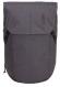 Рюкзак городской Thule Vea Backpack 25L black 2