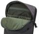 Рюкзак городской Thule Vea Backpack 25L black 3