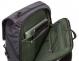 Рюкзак городской Thule Vea Backpack 25L black 4