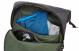 Рюкзак городской Thule Vea Backpack 25L black 5