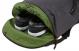 Рюкзак городской Thule Vea Backpack 25L black 6