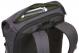 Рюкзак городской Thule Vea Backpack 25L black 7