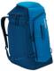 Рюкзак для ботинок Thule RoundTrip Boot Backpack 60L 1