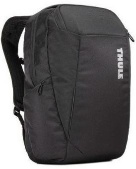Рюкзак городской Thule Accent Backpack 23L