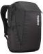 Рюкзак городской Thule Accent Backpack 23L 1