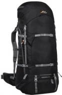 Рюкзак туристический Trek Planet Makalu 95