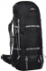 Рюкзак туристический Trek Planet Makalu 85 1