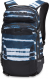 Рюкзак Dakine Heli Pro 20L Resin Stripe 1