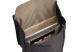 Рюкзак городской Thule Lithos Backpack 16L forest 3
